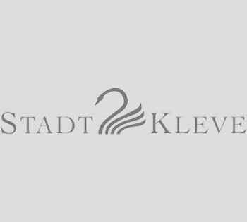 Optik Rambach GmbH - Kleve