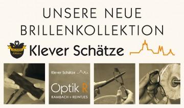 16_Coupon_OptikR_KleverSchätze_02