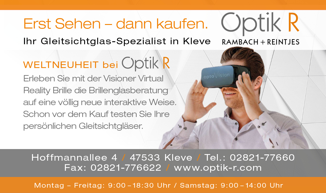17 Anzeige VR Brille Coupon 1100x650px