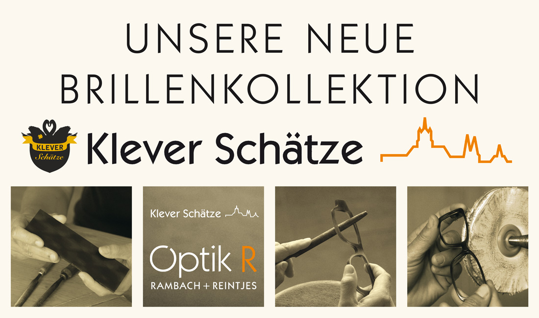 16_Coupon_OptikR_KleverSchätze_02